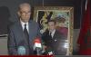 الوكيل العام للملك بالبيضاء يوضح بشأن محاكمة معتقلي الحراك
