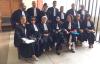"""محامون: إدارة """"عكاشة"""" تُتابع حالة الأبلق يومياً رغم نفيهاً للإضراب"""