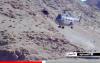 انقاذ إسبانيين ووفاة ثالث بعد سقوطهم بمنحدر جنوب المغرب