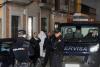 مدريد: شاب مغربي يَقتل أخته ويسطو على 400 أورو