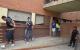 الشرطة الاسبانية تفكك عصابة للاحتيال المصرفي تنشط انطلاقا من الناظور