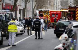 طفل مغربي يطلق النار من بندقية على شقيقته في اسبانيا
