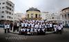 منتدى شمال المغرب يُراسل لجنة أممية بشأن معتقلي الريف