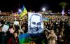 نشطاء يثمنون مبادرة لجنة الحراك واخرون : انفرادية واعلان استسلام