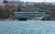 تخصيص 4 فنادق بالحسيمة لايواء الاطر الطبية ومخالطي المصابين بكورونا