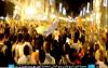 احتجاجات ثاني أيام رمضان على فرانس24