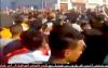 مسيرة الغضب بالحسيمة على فرانس 24