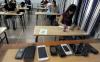 69 حالة غش في الامتحان الجهوي الموحد بجهة طنجة الحسيمة