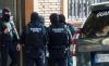 اسبانيا .. توقيف مجرم هولندي من اصل مغربي بتهمة الارهاب