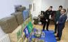 اسبانيا.. اعتقال 56 مغربيا في تفكيك اكبر شبكة للاتجار في المخدرات بغاليسيا