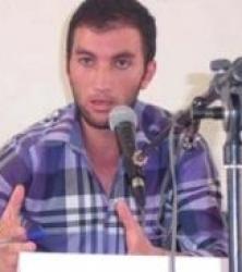 متقي أشهبار: روائي الشهداء يرحل في ذكرى الشهداء