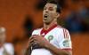 منير الحمداوي يتعاقد مع بطل المغرب اتحاد طنجة لموسمين