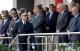 المؤسسات الأمنية بالمغرب تقاضي أشخاصا يقطنون خارج المملكة