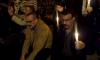 البرلماني محمد الحموتي يقرر الدخول في اعتصام لا محدود