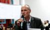 """الحنودي من داخل المحكمة: كل مناطق المغرب تتمنى أن يكون لديها """"الزفزافي"""""""