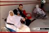 سيدة من الحسيمة تعاني مع انعدام فصيلتها من الدم بالمستشفى