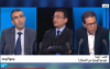 نقاش حول موجة الهجرة السرية بشمال المغرب