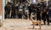 """هيئة الدفاع عن معتقلي """"حراك الريف"""" : الحل سياسي"""