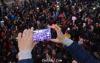 الجسم الإعلامي بالريف يتضامن مع الاعلاميين المعتقلين على خلفية الحراك