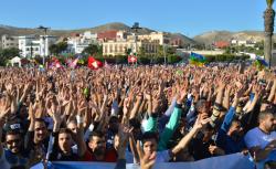 الحركات الاجتماعية الجديدة.. المواطنة والمؤسسات وسؤال التفاعل الممكن ؟