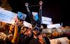 اعتقالات جديدة تطال 6 مشاركين في مسيرة 20 يوليوز بالحسيمة