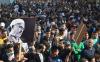 القدس العربي: فسحة الأمل في انفراج ملف حراك الريف تَضيق