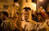 33 موقوفاً حصيلة اعتقالات ليلة الاحد ببني بوعياش وامزورن