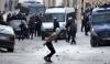 الحسيمة.. الاعتقالات متواصلة في صفوف المشاركين في احتجاجات الحراك