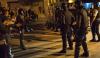 احتجاجات تعم الحسيمة وضواحيها في ثاني ليالي ومضان