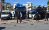 السلطات الأمنية بالحسيمة تَستبق المسيرة بحملة اعتقالات