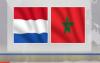تعديل اتفاقية الضمان الاجتماعي بين المغرب وهولندا