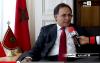 هولندا تلغي وقف اتفاق الضمان الاجتماعي مع المغرب