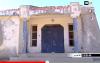 7 مستشفيات مغلقة بقرى إقليم الحسيمة