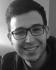 لماذا فقد الشباب المغربي ثقتهم في الدولة ؟