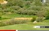 جمال الطبيعة بقرية إفرني بإقليم الدريوش