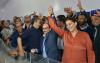 المجلس الوطني للبام يؤجل الحسم في استقالة الياس العماري
