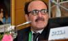 العماري يتوعد العثماني بعد اتهام حزبه بالمسؤولية عن الاحتقان بالحسيمة