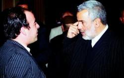 """العماري يدعو بنكيران الى تقديم الاستقالة بعد """"فشله"""" في تشكيل الحكومة"""