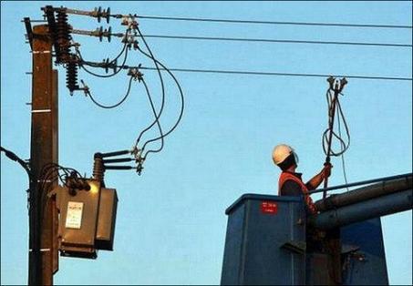الانقطاع المتكرر للتيار الكهربائي يثير استياء ساكنة دوار اسكور بجماعة النكور