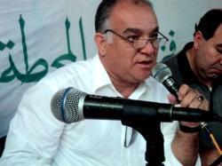 استقلاليون يهاجمون مضيان لدعمه شباط لرئاسة الأمانة العامة للحزب