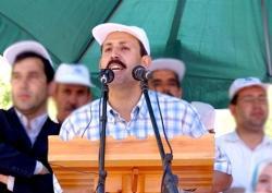 """انتخاب عمر الزراد على رأس حزب """"البام"""" بالحسيمة خلفا لبودرا"""