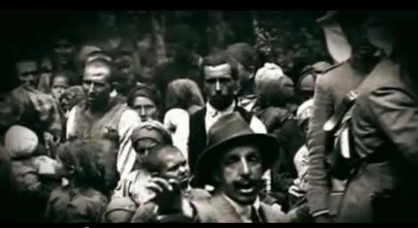 وثائقي إسباني عن الريف