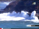 إسبانيا تعلن حالة طوارئ بسبب الأحوال الجوية