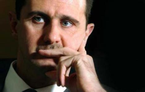 المغرب يطرد السفير السوري ودمشق ترد بالمثل