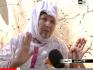 جماعة بني احمد إيموكزن تعاني العزلة والتهميش
