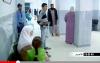 خصاص حاد في الأطباء بالمركز الصحي لإمزورن