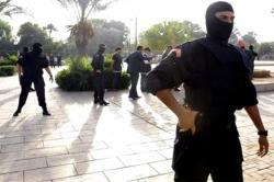 حقوقيون:المقاربة الامنية عاجزة عن معالجة ظاهرة التطرف شمال المغرب