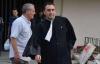 المحامي شارية يتهم العماري بعرض مؤامرة على الزفزافي ضد الملك وحراكيون يَردّون