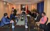 العماري يعقد جلسة حوار جديدة مع معطلي اقليم الحسيمة