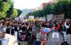 الجمعية الوطنية تدعو إلى تظاهرة ببني بوعياش في ذكرى الحساني